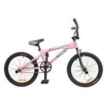 Mali Tyrant BMX kerékpár 1 LEGJOBB AJÁNLAT Korall