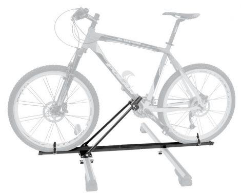 Peruzzo TopBike kerékpárszállító