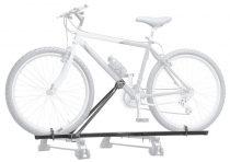 Peruzzo Lucky-Two kerékpárszállító