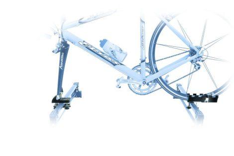 Peruzzo Rolle kerékpárszállító