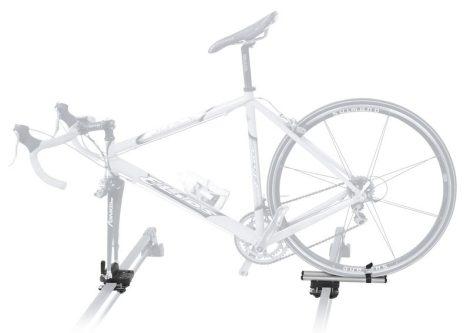 Peruzzo Pordoi kerékpárszállító