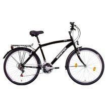 Biketek Oryx 26 férfi felszerelt ATB kerékpár