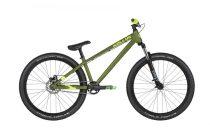 Kellys Whip 30 kerékpár