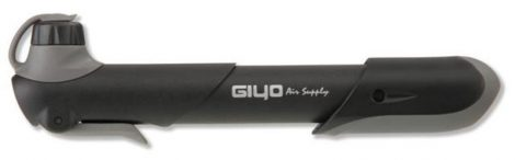 Giyo GP-04S minipumpa