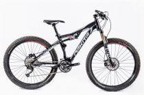 Nakita Passion 7.5 27,5 kerékpár