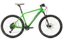 Nakita Team C 27,5 kerékpár
