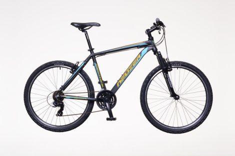 Neuzer Mistral 30 férfi MTB kerékpár több színben