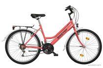 Koliken Simple női felszerelt ATB kerékpár