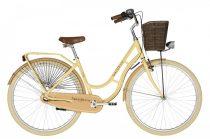 Kellys Arwen Dutch női városi kerékpár több színben