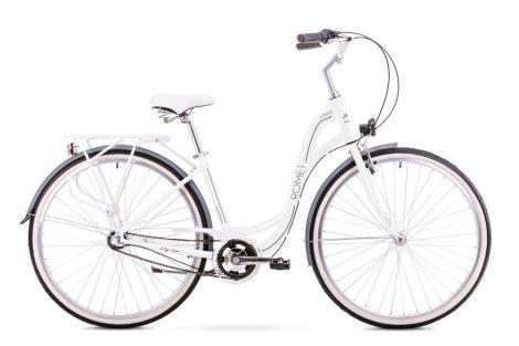 Romet Sonata 2.0 városi kerékpár