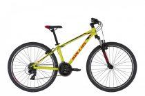 Kellys Naga 70 gyermek MTB kerékpár több színben