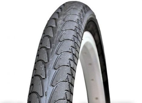 "Vee Rubber VRB292 Easy Street Protection 26"" köpeny"