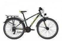 Kellys Naga 80 gyermek MTB kerékpár