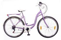 Neuzer Ravenna 6 Plus városi kerékpár több színben