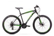 Romet Rambler R6.3 MTB kerékpár