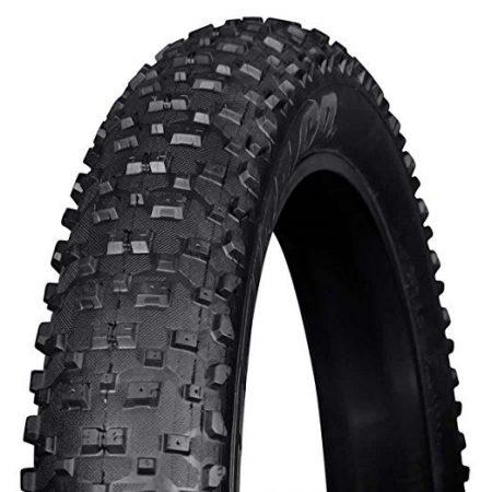"""Vee Rubber VRB375 SnowShoe XL 26"""" köpeny"""