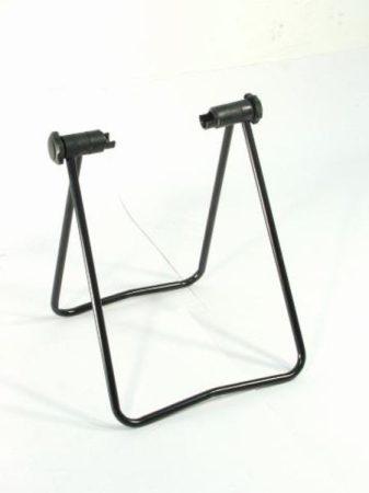 Velostar kerékpár állvány