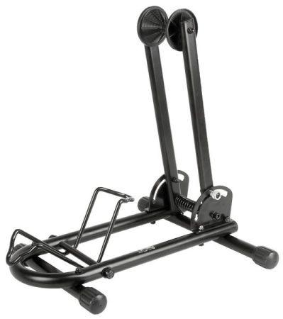 """Velostar 20-29"""" összecsukható kerékpár állvány"""