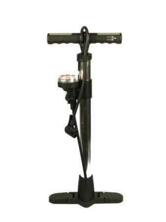 Velostar Alu műhelypumpa (30x620 mm)