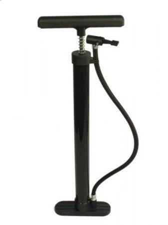 Velostar műanyag műhelypumpa (35x400 mm)