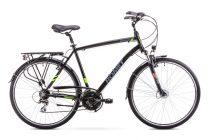 Romet Wagant 2 Limited férfi trekking kerékpár