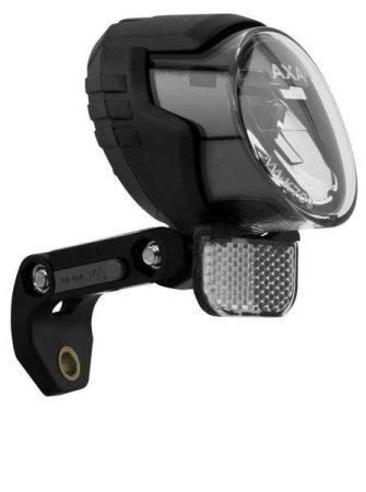 AXA Luxx70+ Steady első lámpa