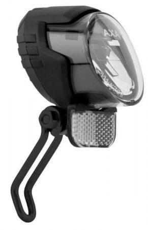 AXA Luxx70 Steady on/auto/off első lámpa