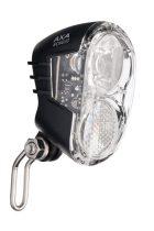 AXA Echo30 on/off első lámpa