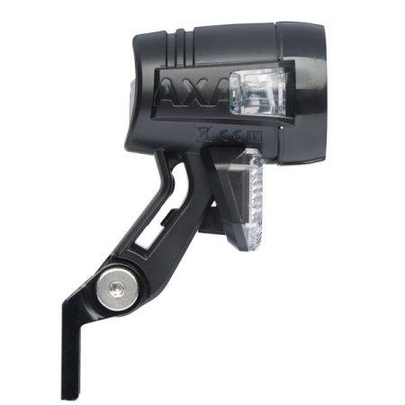 AXA Blueline30 on/off első lámpa