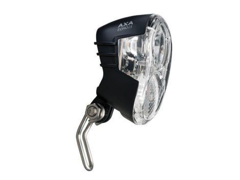 AXA Echo15 on/off első lámpa