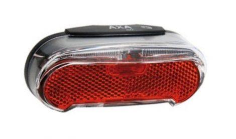 AXA Riff Steady hátsó lámpa