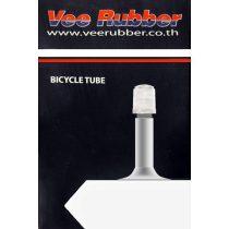 Vee Rubber 14x1,75-2,3 belső