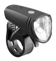 AXA Greenline 15 első lámpa