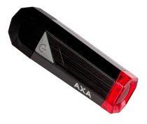 AXA Sport hátsó lámpa