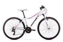 Romet Jolene 26 1 MTB kerékpár