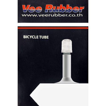 Vee Rubber 26x1,75-2,125 AV48 belső