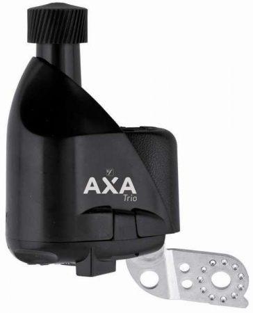 AXA Basta Trio (balos) dinamó