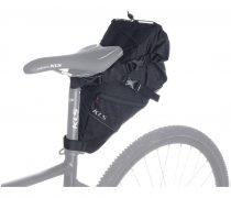 Kerékpár táskák - KerékpárCity Bicikli Bolt   Kerékpár Webshop 6 84988743b8