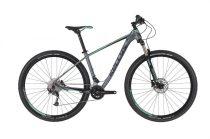 Kellys Desire 30 női 29er kerékpár Lila