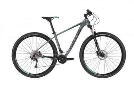 Kellys Desire 30 női 29er kerékpár