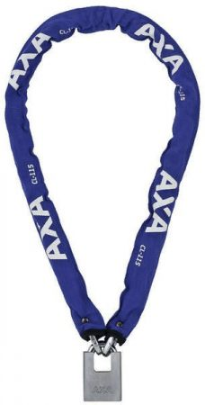 AXA Clinch 115 lakat