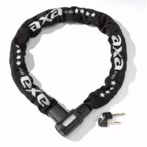 AXA Pro Carat 105 lakat