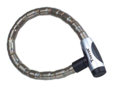Velostar 22x1200 mm lakat