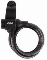 AXA Rigid 8x1800 lakat