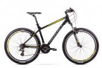 Romet Rambler R7.0 27,5 kerékpár