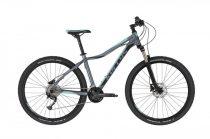 Kellys Vanity 70 női 27,5 kerékpár Fekete