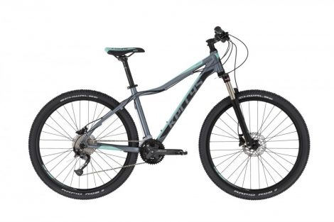 Kellys Vanity 70 női 27,5 kerékpár