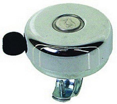 Velostar acél csengő (59mm)