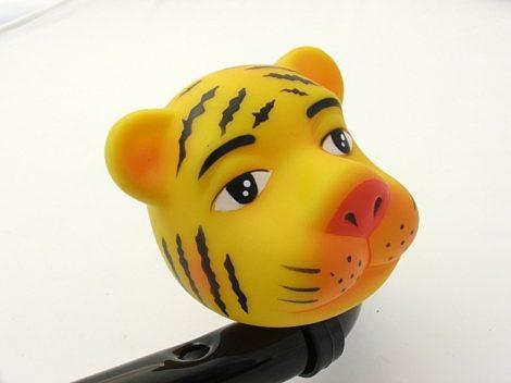 Velostar tigrises gyerek duda
