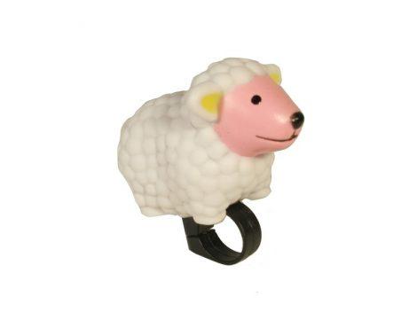Velostar bárányos duda